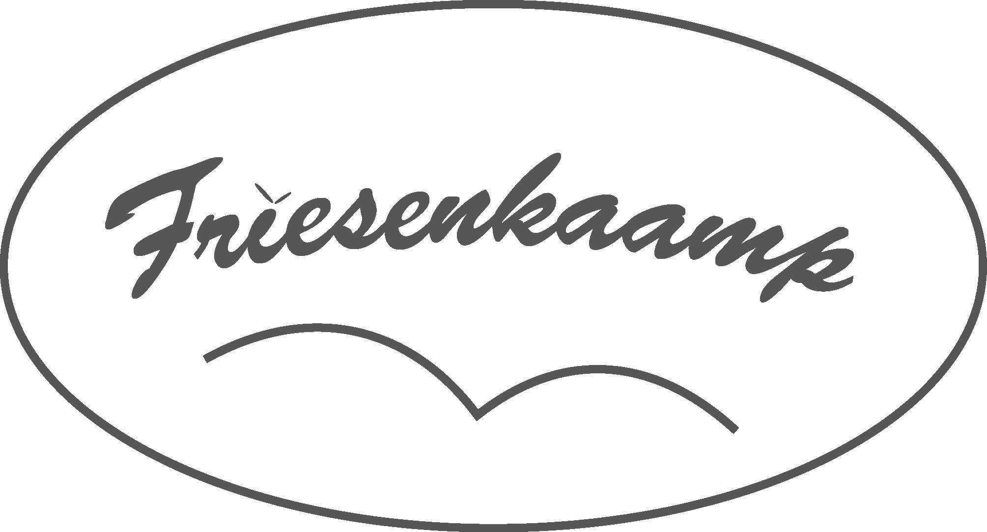 Gartenmöbelprofis24-Logo