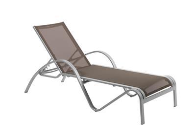Gartenmöbelprofis24 - Gartenmöbelprofis24 on chaise sofa sleeper, chaise recliner chair, chaise furniture,